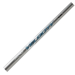 Acer Velocity Silver Graphite Woods Shaft