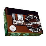 Harley Davidson PRE-LUXE Professional Soft Feel Golf Balls