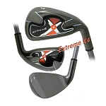 Integra Extreme X4 Irons 8 Club Set