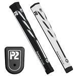P2 Aware Tour Putter Grip