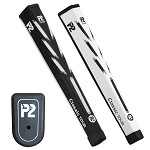 P2 Classic Tour Putter Grip