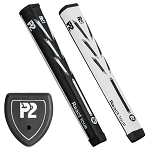 P2 React Tour Putter Grip