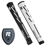 P2 Reflex Tour Putter Grip