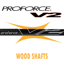 Proforce V2 Black Wood