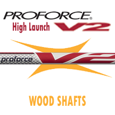 Proforce V2 HL Wood