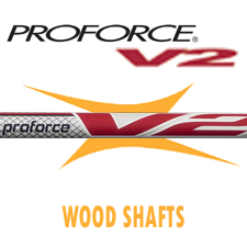 Proforce V2 Wood