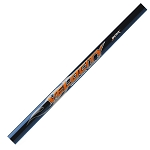 Acer Velocity Blue Graphite Woods Shaft