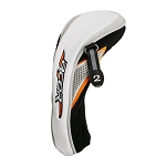 Acer Hybrid Headcover $5.95 each