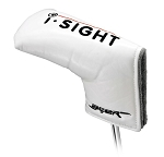 Acer I-Sight Putter Headcover