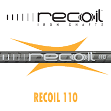 Recoil 110 Taper Tip