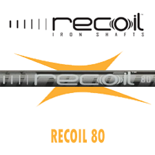 Recoil 80 Taper Tip