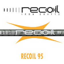 Recoil 95 Taper Tip