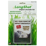 Long Shot Impact Label Training Kit