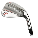 Power Play Friction Face Wedge HEAD