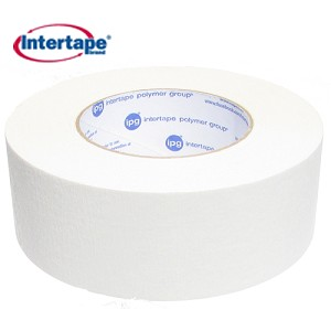 Grip Tape Intertape 591 Premium Grade